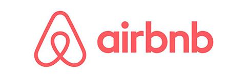 bandeau airbnb